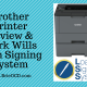 Brother-Printer-Review-LSS
