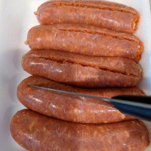 Decase-Sausage-Step-1.-BrieOCD