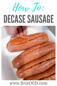 How-To_-Decase-Sausage