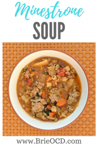 Minestrone-soup-pinnable-graphic