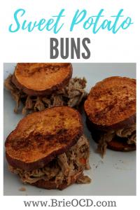 Sweet-Potato-Buns