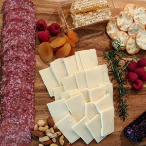 cheese-plate-square