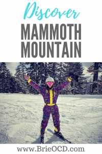 discover_-mammoth-mountain