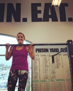 pull-up-16