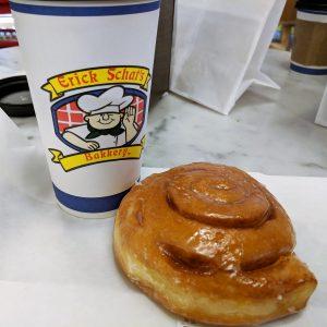 shats-donuts