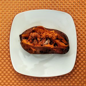 square-baked-sweet-potato-1-e1519699641637