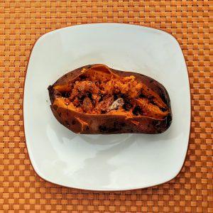 square-baked-sweet-potato-1-e1519699641637