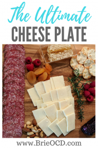ultimate-cheese-plate-pinnable-graphic