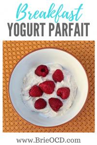 yogurt-parfait-1