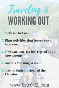 5-Tips-to-Exercise-on-Vacation
