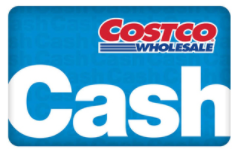 Costco-Cash-Card