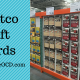 Costco-Gift-Cards-1
