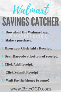 How-to-use-Walmart-Savings-Catcher