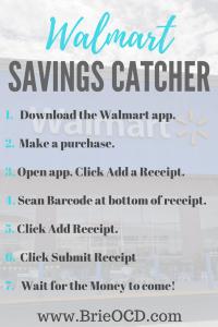 How-to-use-Walmart-Savings-Catcher