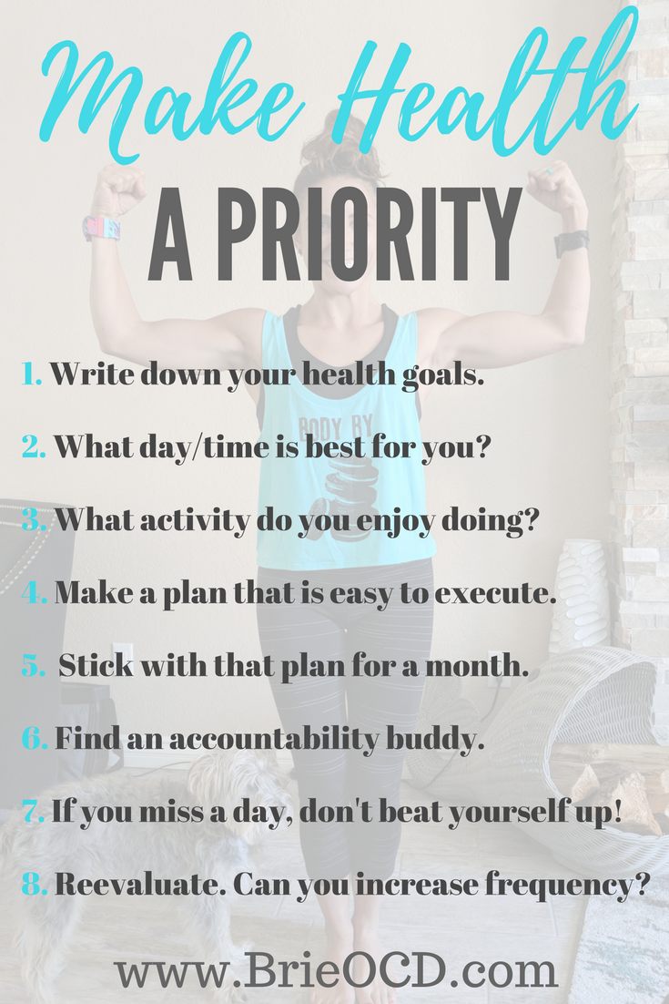 Make-Health-a-Priority