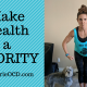 Make-health-a-priority-thumbnail-2