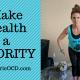 Make-health-a-priority-thumbnail-2