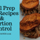Meal-Prep-free-recipes-Portion-Control-Tips-3-2-18