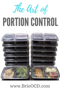 Portion-control-pinnable-graphic