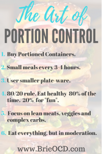 The-Art-of-Portion-Control-TIPS-V2