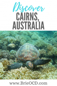 The-beauty-of-Australia_-Cairns
