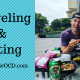 Traveling_-Eating-V2