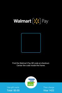 Walmart-Savings-catcher-step-8