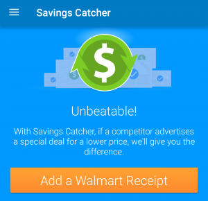 WM-savings-catcher-step-3-1