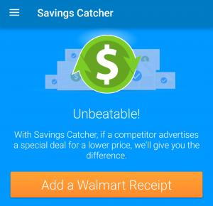 WM-savings-catcher-step-3-1