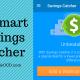 Walmart-Savings-Catcher-Info-1