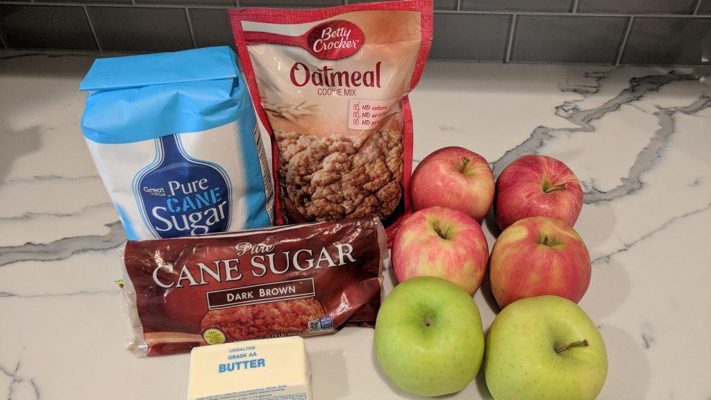apple-crisp-ingredients-widescreen