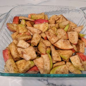 apple-crisp-step-4