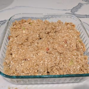 apple-crisp-step-7