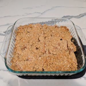 apple-crisp-step-8