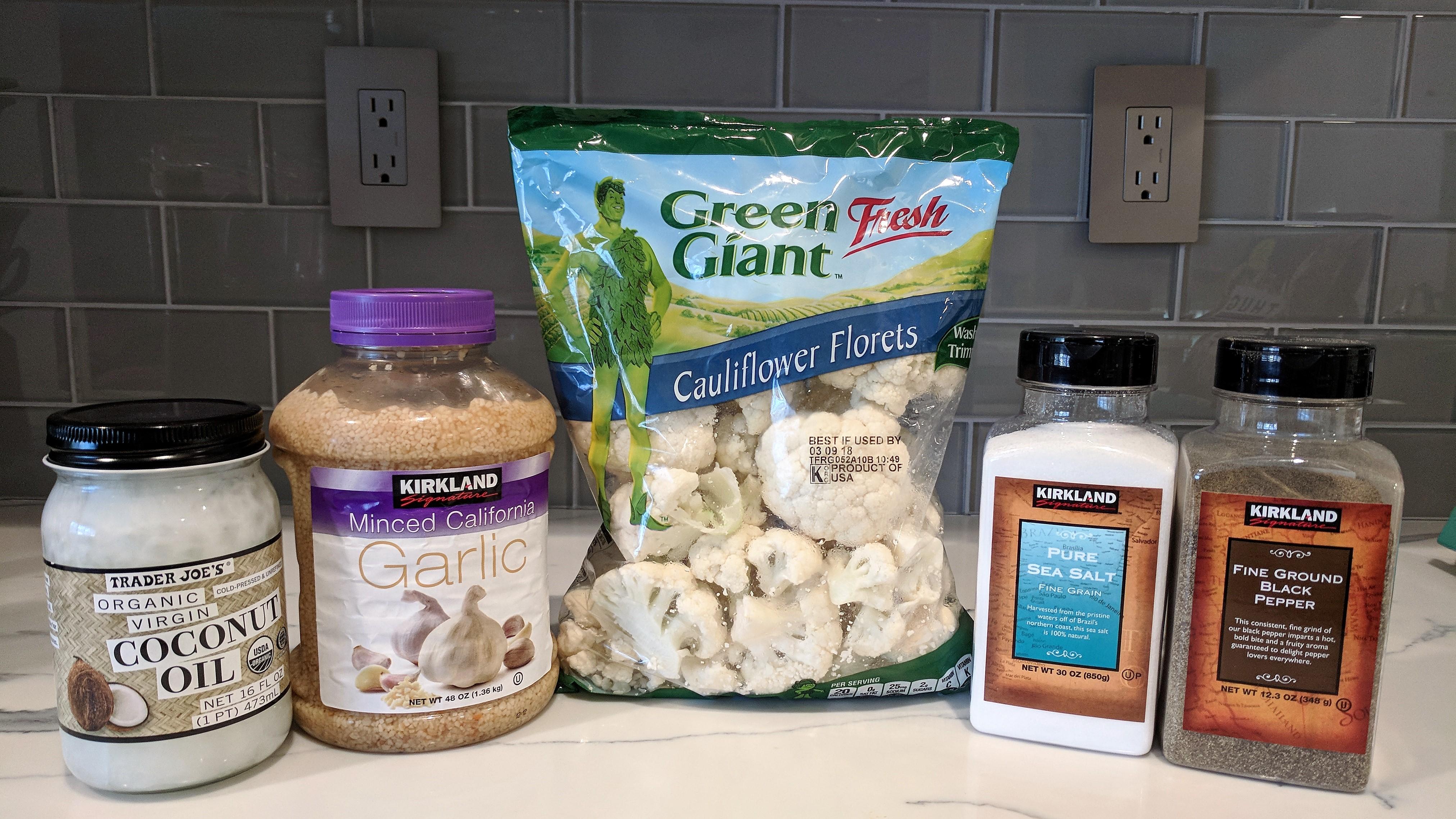 cauliflower-hash-ingredients