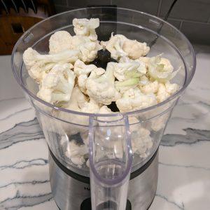 cauliflower-hash-step-1