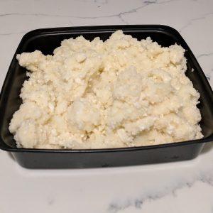 cauliflower-hash-step-2