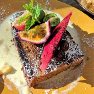 chill-cafe-banana-bread-square
