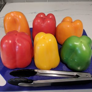 cook-bell-peppers-step-6