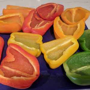 cook-bell-peppers-step-7