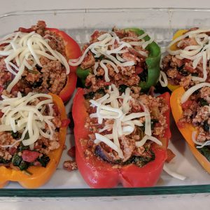 cook-bell-peppers-step-9