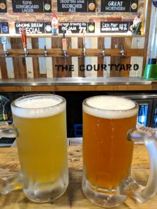 courtyard-beers-original