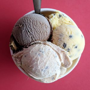 daintree-rainforest-ice-cream-square-1