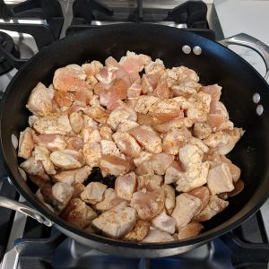 how-to-saute-chicken-step-5