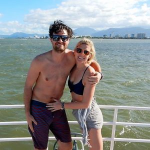 proy-riki-seastar-cruise