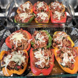 stuffed-peppers-FINAL