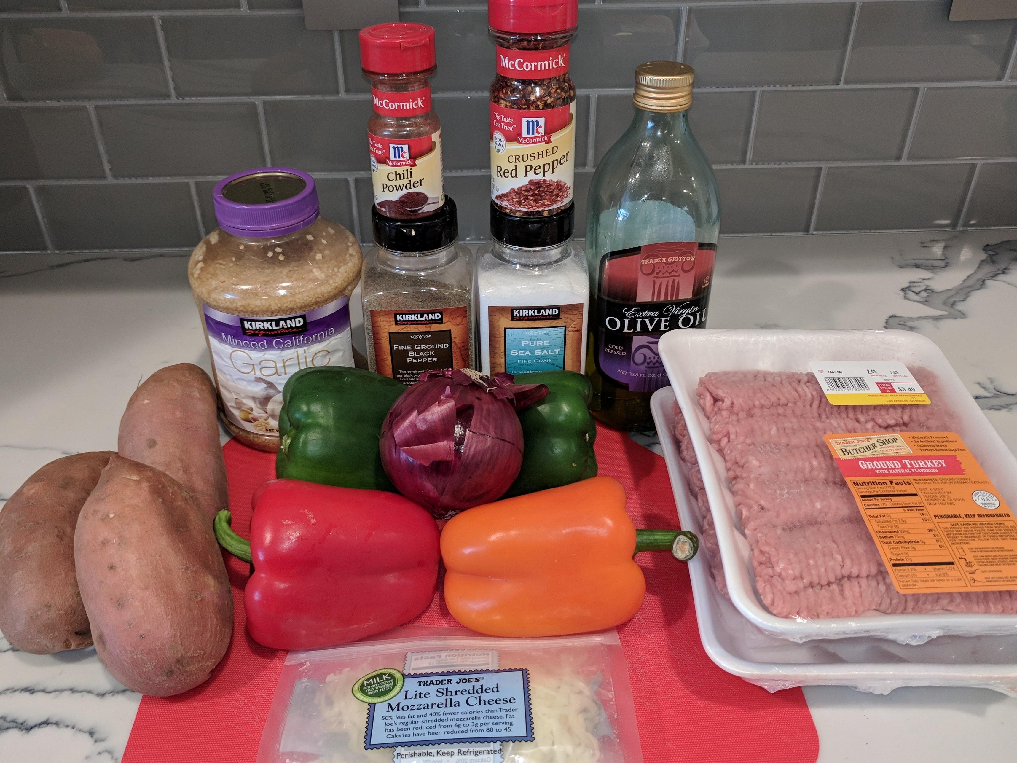 sweet-potato-skillet-ingredients