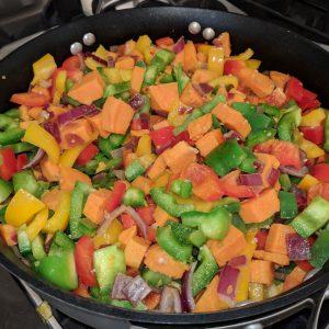 sweet-potato-skillet-step-3