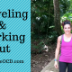 traveling-working-out-Daintree-youtube