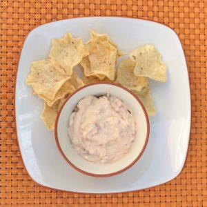 yummy-dip-square